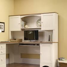 Mainstay Computer Desk Instructions by Desks L Shaped Desk With Hutch White L Shaped Desk Target White