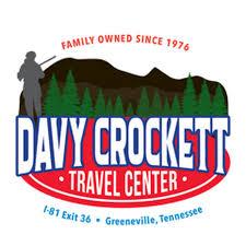 100 Nearest Ta Truck Stop Davy Crockett TA Travel Center YouTube
