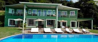 101 Paraty House Luxury Properties In Latin Exclusive