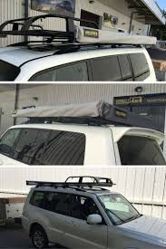 One Of Our Customers L200 With A Roof Tent Fitted. #L200 #rooftent ... 270 Gull Wing Awning The Ultimate Shade Solution For Camping Eclipse Darche Outdoor Gear Arb 44 Accsories Product Catalogue Page Awnings Chris Awningsystems Tufftrek Rooftents 4x4 Tent Tailgate Quick Erect From Tuff Stuff 65 Shade Wall Winches Off Amazoncom 45 X 6 Rooftop Automotive Bugstop Room All Halvor Outhaus Uk Roof Rack Diy Aurora Roofing Contractors Top Tents And Side Vehicles Eezi Awn