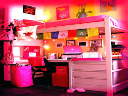 For More Awesom Girls Dorm Room Ideas 50 Amazing Cool Rooms With