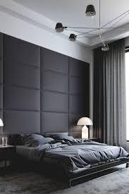 Modern Bedroom Decoration Classy Interior Designing Design Luxury Houses