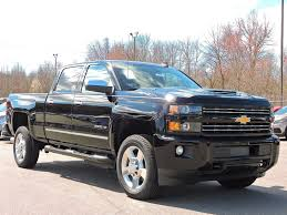 New 2018 Chevrolet Silverado 2500HD For Sale | Winston Salem NC ... Chevy Truck Roll Cage Fresh Bar Fit Test Pics Need Input 72 K5 Blazer Cars Pinterest Blazer Vehicle And For 84 Best Resource I Hope This Trail Boss Means Bars Are Making A Comeback Opinions On Cagebar The 1947 Present Chevrolet Gmc 2019 Silverado 1500 Here Four Ways To Customize Your Traction Kit For 0718 4wd Sierra 79 Fuse Box Wiring Car Diagram Mkquart Motors On Twitter Stop In Today Check Out Our Trucks Elegant The Suburbalanche Is Now N Fab Auto Parts Dodge Jeep Commando With Roll Bar Google Search