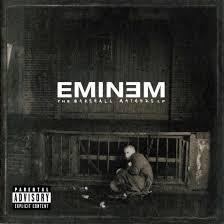 Eminem Curtains Up Encore Version by Música Libertad Del Alma Dd Discografía Eminem D12 320 Kbps