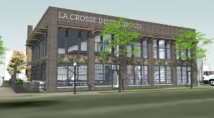 La Crosse Distilling Co. Craft Distillery Planned For Downtown ... Unc Picks Barnes Noble To Manage Student Stores Triangle Valley View Mall Directory La Crosse Wi Ltc Eertainment Public Events With Lizzy The Clown Distilling Co Craft Distillery Planned For Dtown Bookends Amish Author Will Sign Books At Book Preit On Eve Of Closing Says It May Return Highland And Black Friday 2017 Ads Deals Sales Inc Planning Store Restaurant In Folsoms Press Photos News Liberty University Immaculate Heart Academy See When Best Buy Walmart More Open On Thanksgiving