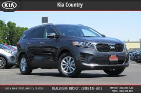 New 2019 Kia Sorento For Sale   Manteca CA   VIN: 5XYPG4A5XKG429669 Norcalmufflertruck Norcalmuffler Instagram Profile Picbear New And Used Car Offers At American Chevrolet Ford Dealer Manteca Phil Waterfords Cars Trucks Suvs Rated 49 On 2013 F150 For Sale Ca Truck Accsories Virginia Oakdale Vehicles For Ram Jeep Dodge Chrysler Dealers In Modesto Central Valley Alfred Matthews Buick Gmc