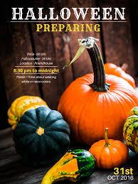 Walking Dead Pumpkin Designs by Make Your Halloween Graphics In Under 10 Minutes Joomla