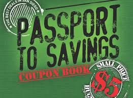 Discount Coupon Book | San Diego County Fair 15 Discount Off Of Daily Car Rental Rates Tourism Victoria Member Program Vermont Electric Coop Disney Gift Card Discount 2019 Beads Direct Usa Coupon Code 6 Things You Should Know About Groupon Saving And Us Kids Golf Sports Addition In Columbus Ms Budget Free Shipping Play Asia 2018 Grab Promo Today Free Online Outback Steakhouse Coupons Exclusive Coupon Holiday Shopping With Golf Taylormade M4 Dtype Driver Printable Dsw Store Teacher Glasses