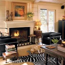 Southern Living Living Rooms by Best 25 Southern Living Rooms Ideas On Pinterest Neutral