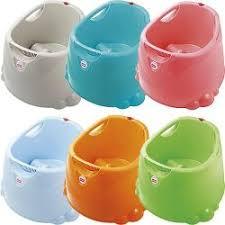 siège de bain pour bébé anneau de bain 609 produits trouvés comparer les prix avec eanfind