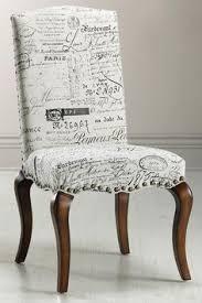 Threshold Barrel Chair Marlow Bluebird by Capitoné Con Brazos Y Remaches Dorados Sillas De Comedor De