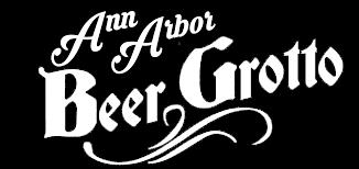 Halloween City Carpenter Rd Ann Arbor by Home U2013 Ann Arbor Beer Grotto