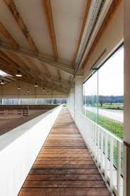 Best 25+ Dream Barn Ideas On Pinterest | Horse Barns, Horse ... Designing Your Stable For Fire And Emergency Safety Exploring Connecticut Barns Uconnladybugs Blog Barn Pros Projects Gallery Horses Pinterest Horse 111 Best Riding Arenas Animal Care Sheds Water Wheels Dog Breyer Classics 3horse Play Set Walmartcom Successful Boarding At Expert Advice On Horse Pasture In Central Alabama Shelclair 10 Tips Farms Stables To Get Ready Spring The Stanford Equestrian Horses Some Of The Horses At Barn Horseback Lancaster