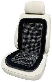 cora siege auto cora 000127456 microrolli velour coprisedile auto con microsfere
