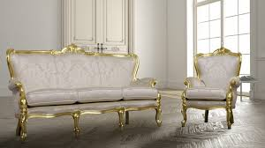 RE SOLE - ORSITALIA Details Make The Difference In Baroque Roco Style Fniture Louis Xiv Throne Arm Chair Alime Thc1014 Modern High Back Accent Chairs View Product From Jiangmen Alime Furnishings Co Ltd On Gryphon Reine Gold Cream Silk Baroqueroco New Design Armchair Linen Lvet Cotton Baby Italian Traditional Upholstered With Hand Carved Toilette Vimercati Classic Style Fniture 279334 Oyunbilir Chairs Recliners Folding Recliner Flat Bamboo Onepiece Boston Baroque The Magazine Antiques Versace Brown Yellow And Black Leopard Print