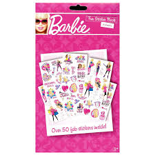 Do Vintage Barbie Patterns Fit New Barbies ChellyWoodcom
