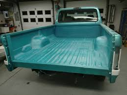 HELP - Bed Liner Restoration | GBodyForum - '78-'88 General Motors A ... Duplicolor Paint Bag100 Truck Bed Coating Spray Gun Amazoncom Baq2010 Armor Diy Liner With Quadratec Tr250 Black Aerosol 165 Oz Meijercom Bed Liner Trial Review Toyota Fj Cruiser Forum Bwca Skid Plate Keel Easy Or Boundary Waters Gear Youtube S Roll On Rockers Painted With Duplicolor Upol Raptor Tough And Tintable Protective Catchy Hard Working In Box Along Owner Bak2010 Shop Your Way Online Rhino Cost Weathertech Reviews Which Bedliner Jkownerscom Jeep Wrangler Jk