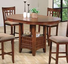 Empire Counter Height Table (Oak) By Crown Mark Furniture ... Baroque Ding Chair Black Epic Empire Set Of 6 Swedish Bois Claire Chairs 8824 La109519 Style Maine Antique Fniture Ruby Woodbridge Arm Stephanie Side Shown In Oak With An Asbury Brown Finish Amish 19th Century Walnut Burl Federal Cane Seat Six Gondola Barstool 210902427 Barchairs And Leather The Khazana Home Austin Crown Mark 2155s Upholstered Casa Padrino Luxury Armrests