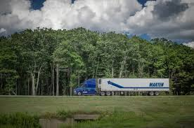 Marten Transport Wins 2016 Carrier Of The Year Award By Armada Marten Transport Maentransport Twitter The Worlds Best Photos Of Roof And Trucking Flickr Hive Mind Martin Trucking Online Paschall Truck Lines 100 Percent Employeeowned Company Ltd Skin For The Ats Peterbilt 579 Mod 1 Michael Cereghino Avsfan118s Most Teresting Photos Picssr Present Future Delivered By Daimler Florian 587 Mondovi Wi Review Epicinfo Jobs In Pa Image Kusaboshicom Company Profile Office Locations Jobs Key