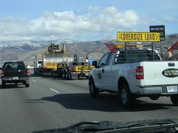 LARGE LOADS – Transportation Blog Classroom Valentines Truck Loads Wild Ink Press Oversize Load Strikes Damages Bridge Overpass Full Taa Logistics Welcome To Freight Innovations Domestic Holiday Savings At Junkman Vegasjunkman The Top 4 Mistakes In Transporting Oversized Truck Loads Forrest Serious Modern Logo Design For Local Produce Australia By Jems Petsmart Announces The First Of Nearly 90 Semitruck Deliveries Driving Jobs Search Or Trucks North Shore And Transportation Driver On Lift Products Plant Longford Precast Removal Guy Fniture Removalshousehold Removssmall Office