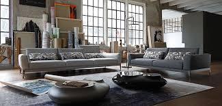 canap roche bobois player 5 seat sofa roche bobois