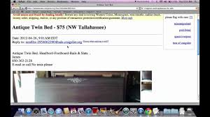 Craigslist Used Furniture For Sale By Owner - Prices Under $100 ... Cheap Used Cars Under 1000 In Atlanta Ga Dalton Marine Inc Provides Premium Boats Equipment And Services Aston Martin Lotus Mclaren Llsroyce Lamborghini Dealer Chevrolet Near John Thornton Project Car Hell Theres No Like Simca Edition Aronde Tampa Area Food Trucks For Sale Bay Memphis By Owner Craigslist 2019 20 Top Upcoming How To Advertise On Effectively Shivarweb Hennessy Cadillac Duluth A Gwinnett County Its The Wrong Time Of Year To Become A Leasing Agent Yochicago Craigslist Scam Ads Dected 02272014 Update 2 Vehicle Scams
