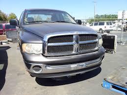Used 2003 Dodge Ram 1500 Parts, Used Dodge Truck Parts   Trucks ...