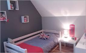 chambre ado grise chambres ado 131482 chambre blanc bleu gris amnagement chambre ado