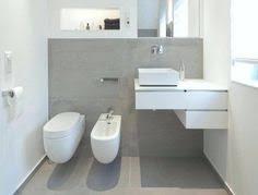 15 badezimmer graue fliesen ideen badezimmer