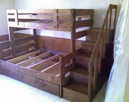 loft beds free twin xl loft bed plans 109 image of low loft twin