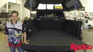 EZ Lift Walkthrough - YouTube Radco Truck Accessory Center Home Facebook Lighting Accsories Democraciaejustica Sioux Falls Sd Trucknvanscom Tumblr Best Topper Youtube For S10 Stepside Bowman Nd Fargo Jeep And In Scottsdale Az Tires St Cloud Minnesota 2017 Radco_truck Twitter