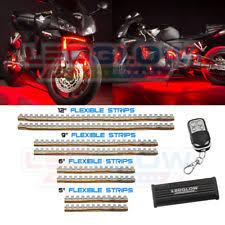 Harley Davidson Light Bulbs by Motorcycle Light Bulbs Leds U0026 Hids For Harley Davidson Night Rod