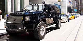 Top 10 Most Expensive Cars Of NBA Players (Part 2) Fords Most Luxurious Trucks Have Been Revealed A Mack Fit For A Sultan Fleet Owner The 1000plus Pickup Truck Top 10 Expensive In The World 62017 Youtube Most Expensive 2017 Ford F150 Raptor Is 72965 Coliest Traffic Ticket Yet Rhode Island Goes To Overweight Topgear Malaysia This Worlds Suv 9 Chevy To Be Sold At Barrettjackson 2018 Mercedesmaybach G650 Landaulet Is Ever Which Face Prettiest And Can You Guess One Costs