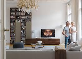 állás kereskedő ózás wohnzimmer wien