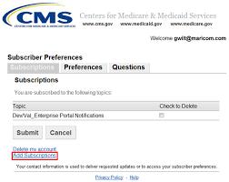 Experian Help Desk Healthcaregov by Cms Enterprise Portal Faq