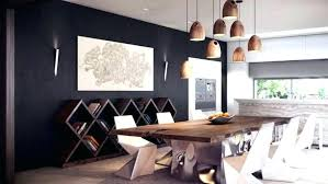 Captivating Dining Room Decorating Ideas Modern
