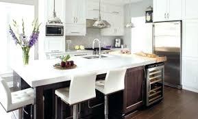 plan de travail escamotable cuisine table coulissante cuisine plan de travail escamotable cuisine