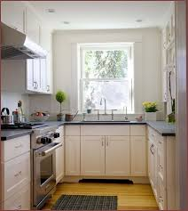 Great Apartment Kitchen Decorating Ideas On A Budget Chic Cheap