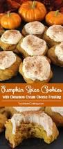 Cracker Barrel Pumpkin Custard Ginger Snaps Nutrition by 52 Best Yummy Images On Pinterest