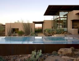 Brown Residence | Lake Flato Pre Built Homes Home S For Sale Modern Luxury Fniture Baby Nursery Award Wning Home Design Award Wning Custom Arizona Arcadia Designs John Anthony Drafting Design Sterling Builders Alaide American New Under Architecture And In Dezeen Amazing Cstruction In Az 16 That Ideas Apartment Apartments Rent Chandler Best Fresh Decoration Interior Designs Room A Renovated Nearly 100 Year Old House Phoenix Susan Ferraro 89255109 Prescott Az For