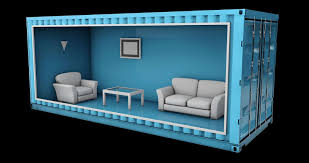 100 Custom Shipping Container Homes Helpful Tips On Making The Most Out Of S