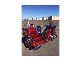 100 Craigslist Mcallen Trucks Louisville Ky Cars And By Owner Wwwjpkmotorscom
