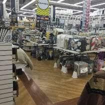 bed bath beyond sales associate cashier salaries glassdoor