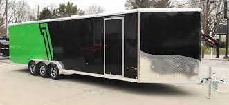 100 Craigslist Pittsburgh Pa Cars And Trucks Home Best Choice Trailers RVs Locations In