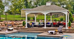 Pavilions | Outdoor Pavilions | Horizon Structures Pergola Design Awesome Pavilions Pergola Phoenix Wood Open Knee Pavilion Backyard Ideas For Your Outdoor Living Space Structures Pergolas Poynter Landscape Plans That Offer A Pleasant Relaxing Time At Your Backyard Pavilions St Louis Decks Screened Porches Gazebos Gallery Pics Gazebo Images On Remarkable And Allgreen Inc Pasadena Heartland Industries Timber Frame Kits Dc New Orleans Garden Custom Concepts The Showcase