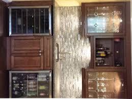 Full Size Of Kitchenastonishing Kitchen Cabinet Trends Decor Ideas 2018