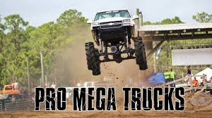 Mega Trucks Dit Weekend Mega Trucks Festival Den Bosch Bigtruck Gezellig 2017 Megatrucksfestival 2016130 2016 In Den Gone Wild Archives Busted Knuckle Films Image Megamule2jpg Monster Wiki Fandom Powered By Wikia Vierde Op Komst Alex Miedema Texas Truck Accident Lawyer Discusses 1800 Wreck Up Close And Personal With Jh Diesel 4x4s Florida Big Tires Sling Mud To The Sky Elegant Todays Cool Car Find Is This 1979 Ford Racingjunk News