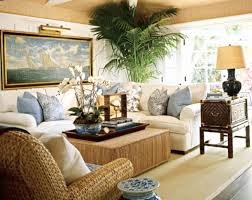 Colonial Style Living Room Ideas Fresh Inspiration On The Horizon British Beach Decor