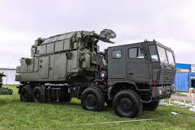 Almaz-Antey To Display New Tor-M2KM Missile Systems On Chassis Tata ... Cacola Ford F350 Siloader Beverage Truck With Hts Systems Why Trucks Are One Step Closer To Automatic Brakes Fortune We Install Brand New Ptos And Hydraulic Systems For All Trucks Now Shipping 2014 Gm Trucksuv Kits C7 Corvette Procharger Nissan Truck Bed Utilitrack System Usa Custom Mobile Air Trucks Pleasant Hill Fd Safe Exploring Autonomous Systems For Commercial Automotive Sales Repair In Blythe Ca Empire Trailer Atri Parking Avaability Test Helped Drivers Jl Audio Header News Adds Stealthbox Subwoofer Medium Support Vehicle Project Investing Equipment Rack Active Cargo With 55foot