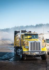 ANNUAL REPORT 2017 Hogan Truck Leasing On Twitter Has A Large Variety Of Rental Rental Winchester Ky Home Facebook 9615 Cherry Ave Fontana Ca 92335 Ypcom Up Close Blog Commercial Fleet Dayton Oh 1860 Cardington Rd Moraine Dscn0915 Hogan Leasing Of St Louis Freightliner Scadia12 Flickr Ahw Llc 1190 E 1200 North Road Melvin Il Farm Equipment Mapquest 2016 Local Spotting Part 3 And Overnight Transportation In Franklin Nc Linemen From All Over The Country Help Store Power Justin Larson Senior Financial Analyst Ameprise Briauna J Jarvis Branch Manager